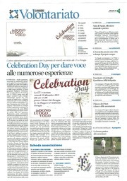 Stampa1